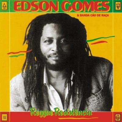 baixar álbum reggae resistência edson gomes mp3 320kbps download
