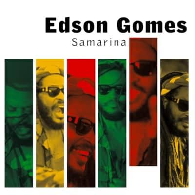 baixar álbum samarina edson gomes mp3 320kbps download