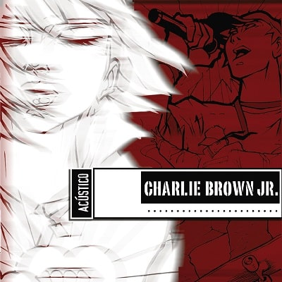 baixar álbum charlie brown jr acústico mtv mp3 320kbps download