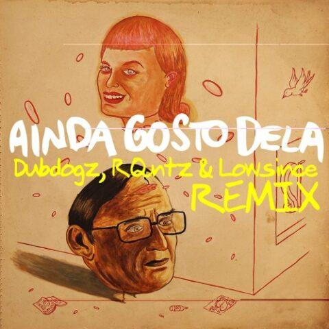baixar skank ainda gosto dela dubdogz rqntz lowsince remix mp3 320kbps download