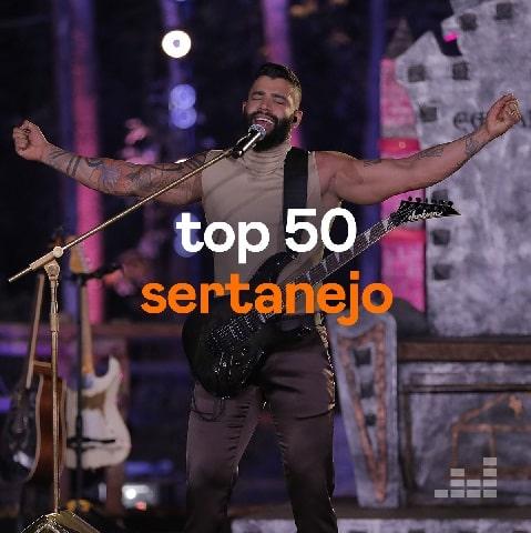 baixar top musicas sertanejo 2020 deezer as mais tocadas mp3 320kbps download