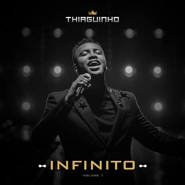 baixar album infinito thiaguinho mp3 320kbps download