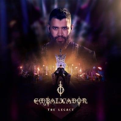 baixar album o embaixador the legacy gusttavo lima mp3 320kbps download