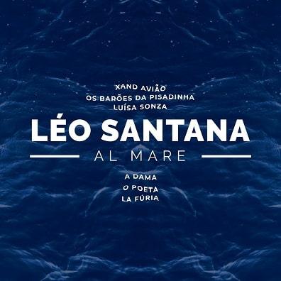 baixar album al mare leo santana mp3 320kbps download