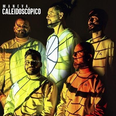 baixar álbum caleidoscópico maneva mp3 320kbps download