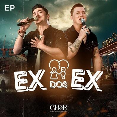 baixar album ex dos ex george henrique e rodrigo mp3 320kbps download