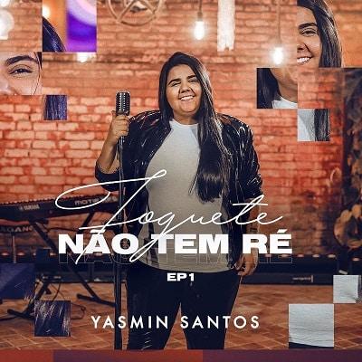 baixar album foguete nao tem re yasmin santos mp3 320kbps download