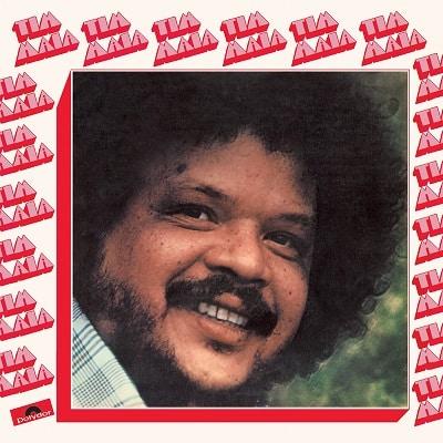 baixar álbum tim maia 1976 mp3 320kbps download