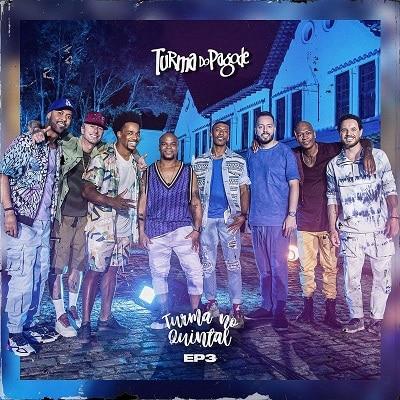 baixar album turma no quintal pagode mp3 320kbps download