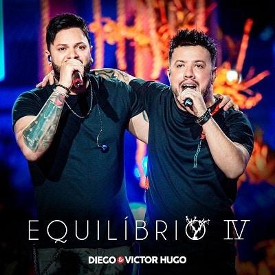 baixar álbum equilíbrio iv diego e victor hugo mp3 320kbps download