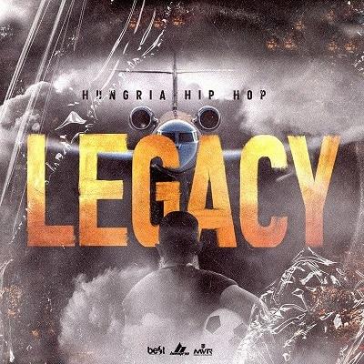 baixar álbum legacy hungria hip hop mp3 320kbps download