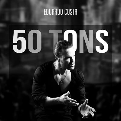 baixar álbum 50 tons eduardo costa mp3 320kbps download