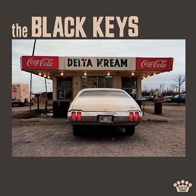 As chaves negras - Cobra Real Rastejante