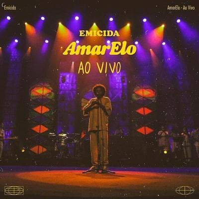 baixar álbum amarelo ao vivo emicida mp3 320kbps download
