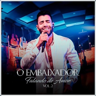 baixar álbum falando de amor vol 2 gusttavo lima mp3 320kbps download