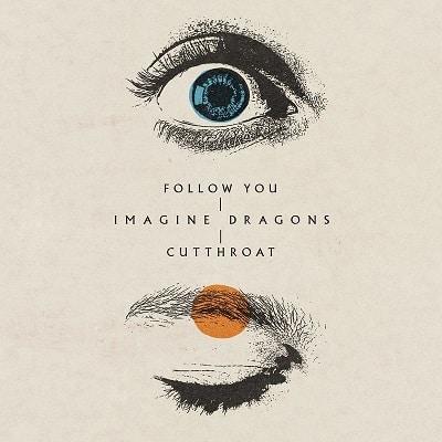baixar album follow you cutthroat imagine dragons mp3 320kbps download