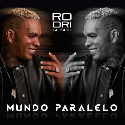 baixar-álbum-mundo-paralelo-rodriguinho-mp3-320kbps-download