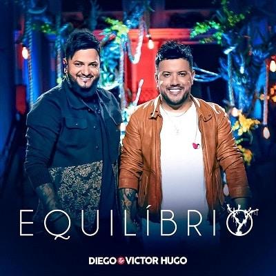 baixar álbum equilíbrio ao vivo deigo e victor hugo mp3 320kbps download