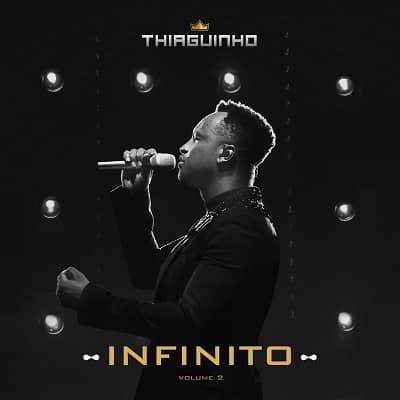 baixar álbum infinito vol 2 thiaguinho mp3 320kbps download