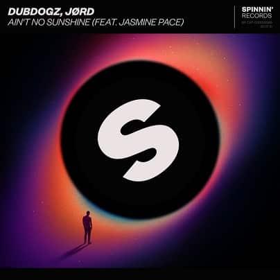baixar música ain't no sunshine dubdogz mp3 320kbps download