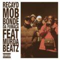 baixar música bonde da fumaça recayd mob mp3 320kbps download