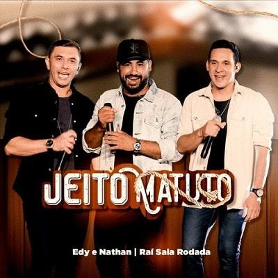 baixar música jeito matuto edy e nathan mp3 320kbps download