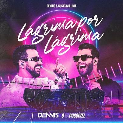 baixar música lágrima por lágrima dennis mp3 320kbps download