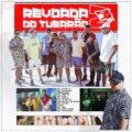 baixar música revoada do tubarão 2 mc ryan sp mp3 320kbps download