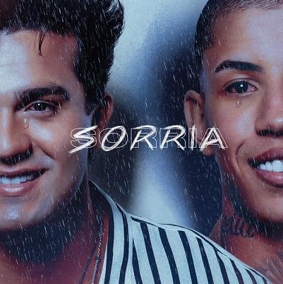 baixar música sorria luan santana mp3 320kbps download