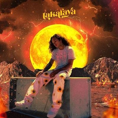 baixar música takafaya vitao 320kbps download