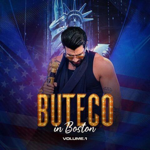 baixar álbum buteco em boston vol 1 gusttavo lima mp3 320kbps download
