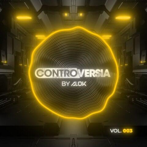 baixar álbum controversia alok mp3 320kbps download