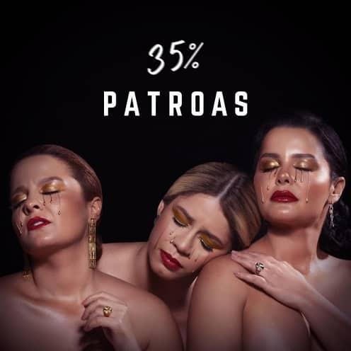 baixar álbum patroas 35% marília mendonça mp3 320kbps download