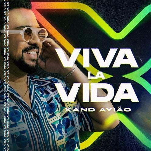 baixar álbum viva la vida xand avião mp3 320kbps download