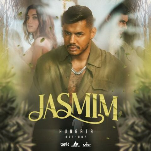 baixar música jasmim hungria hip hop mp3 320kbps download