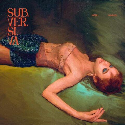 baixar música subversiva manu gavassi mp3 320kbps download