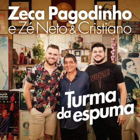 baixar música turma da espuma zeca pagodinho mp3 320kbps download